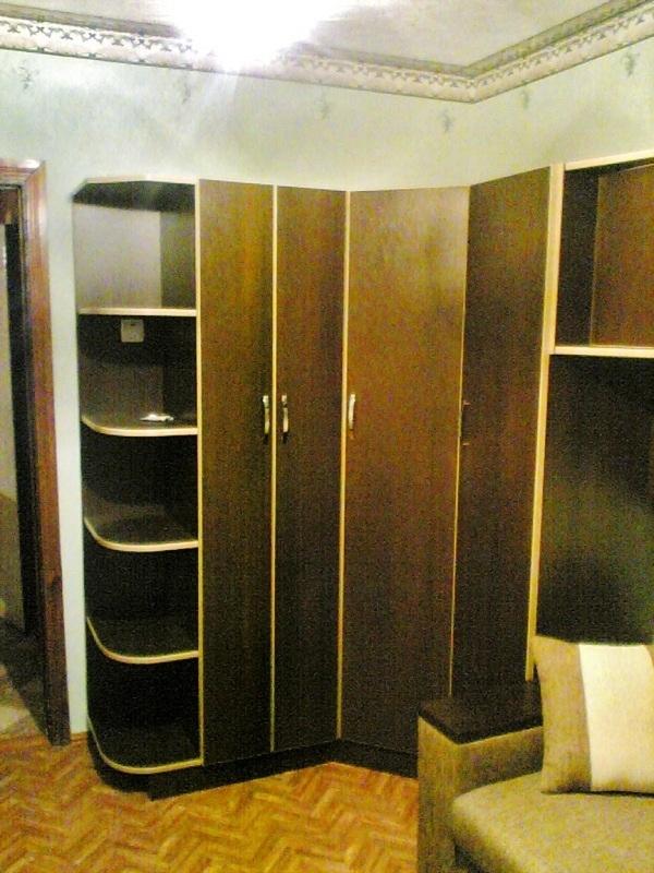 ФНС мебельная мастерская 2 брата ищем